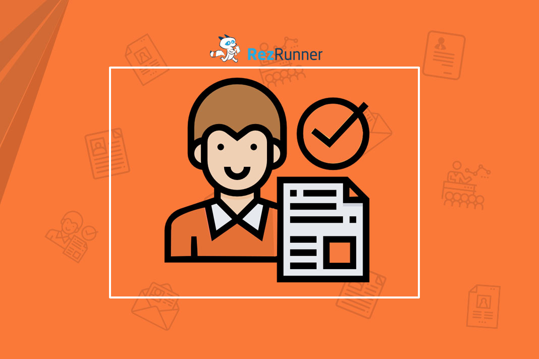 how to optimize your resume to beat ats tracking